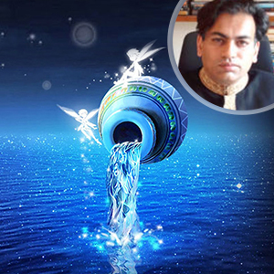 Celebrity Astro-Numerologist Anupam V Kapil on Annual Forecast 2017 based on Lagna: Aquarius