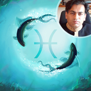 Celebrity Astro-Numerologist Anupam V Kapil on Annual Forecast 2017 based on Lagna: Pisces