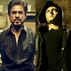 Raees and Kaabil – Who will win the hearts?