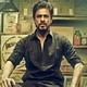 Raees Numerology Review