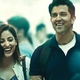 Kaabil Numerology Review