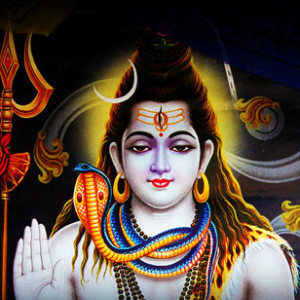 How to do Mahashivratri Puja 2017