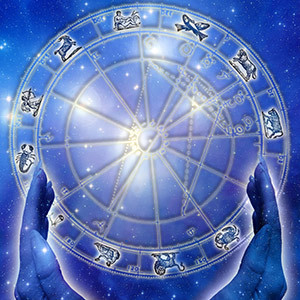 19th February 2017 Daily Horoscope