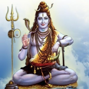 Maha Shivratri Fasting Rules – What Devotees Must Know