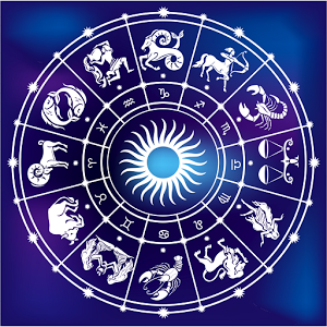 26th February 2017 Daily Horoscope
