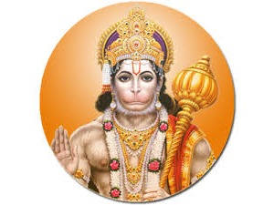 Highly Powerful Hanuman Mantras to Change your Life for Better