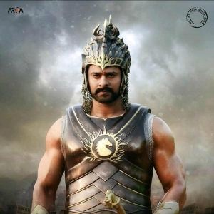 Baahubali 2 – Will it shine?