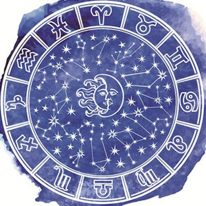 23rd March 2017 Daily Horoscope