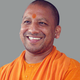 The 14 year exile of BJP comes to an end with swearing-in of Yogi Adityanath in UP