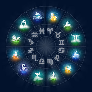 25th March 2017 Daily Horoscope