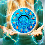 22nd April 2017 Daily Horoscope