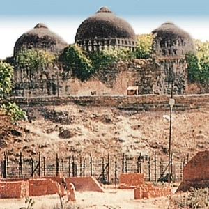 Numbers speak: Despite discord Ram Mandir will be built by 2019