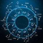 30th April 2017 Daily Horoscope