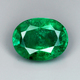 Mantra for the Emerald (Panna) Stone