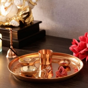 How To Do Shani Puja At Home