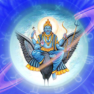 Shani Jayanti - Effects of Shani on Your Zodiac Sign