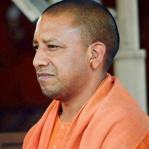 Yogi Adityanath – To face hurdle and intrigues within the party!