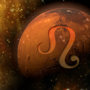 Mars Transit In Gemini Sign: How Will It Impact The Lives Of The People