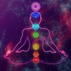 Which Power Chakra Do You Belong According To Your Zodiac Sign?