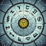 29th May 2017 Daily Horoscope