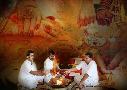 Special Puja Can be Done: