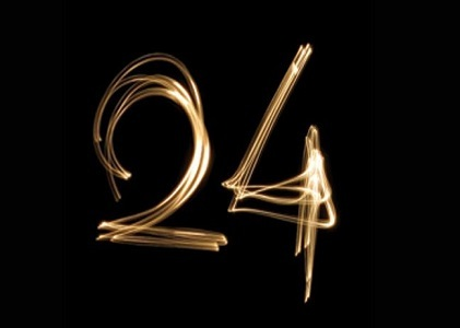 Unlucky Number 24