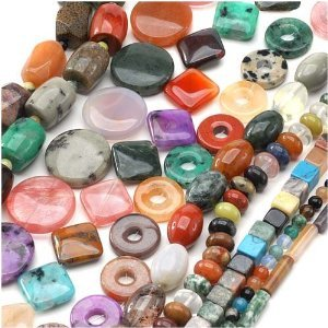 Gemstones & Zodiac Signs – Heal Yourself