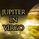 Jupiter goes direct in Virgo: Know its effect on You!
