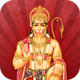 Interesting facts of Lord Anjaneya