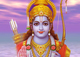 Unknown Facts About Lord Rama