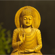 Buddhist Mantras are powerful chants