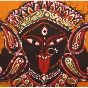 Kali Mantra Meaning and Benefits