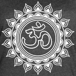 Om Mantra meaning and benefits