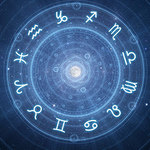 23rd July 2017 Daily Horoscope
