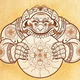 Rahu Mantra Meaning and Benefits