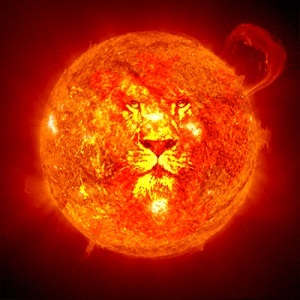 Sun Transit in Leo (August 17, 2017) - Know Its Effect on You