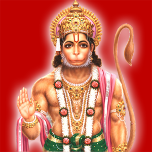 Hanuman ashtak benefits