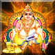 Kuber mantra meaning and benefits