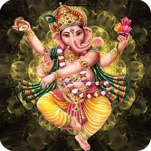 Top 12 Ganesh Chaturthi Messages & Whatsapp Wishes