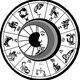 30th August 2017 Daily Horoscope