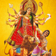 Unknown Facts About Godess Maa Durga