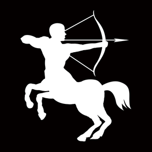 Sagittarius (Dhanu) Lucky Day For All Months