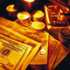 Wealth Mantras Meaning and Benefits