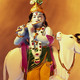 How to do Govardhan Puja at home