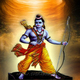What is Rama Ekadashi and Its Importance