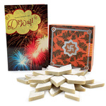 Diwali Gifts for Zodiac signs