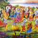 What is Sharadh Purnima and Its Importance