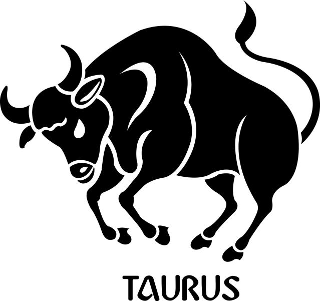 Astrology 2018 Predictions by date of birth (21st April to 21st May)Taurus