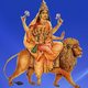 Navratri 5th Day Puja And Mantra