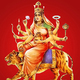 Navratri 4th Day Puja And Mantra